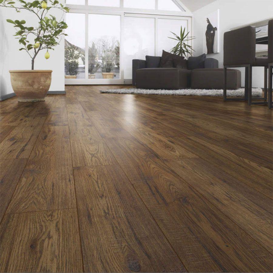 Kaindl Villagio 6 1 4 X 54 1 4 Hickory Georgia Flooring