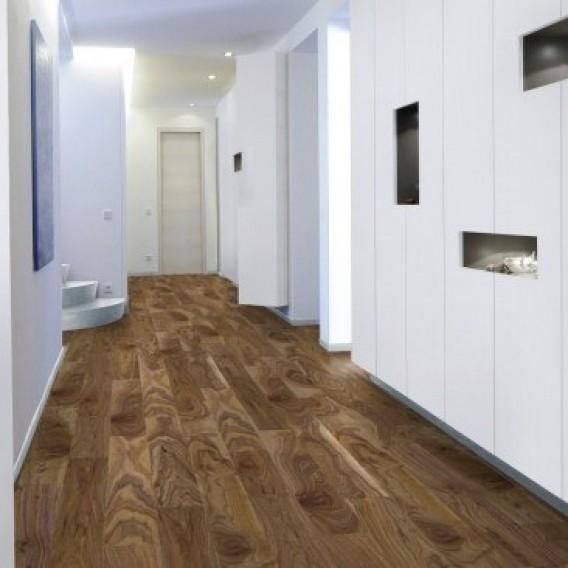 Kaindl Monte Carlo 6 1 4 X 54 1 4 Merado Oak Flooring Hq