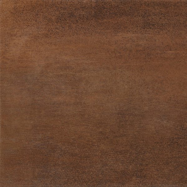 Nexa copper