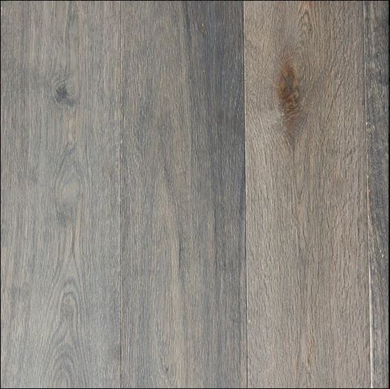 oak argento