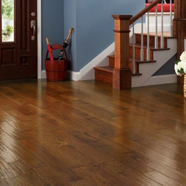 The Best Flooring Options For Florida Homes Flooring Hq Store