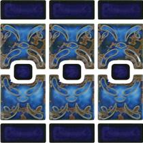 Aquatica Luciana Series - Terra