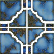 Aquatica SunBurst – Terra Blue