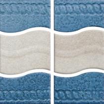 Aquatica Wave – Ocean with Soap