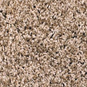 Phenix Carpets None Cape Hatteras Dusting Powder 106
