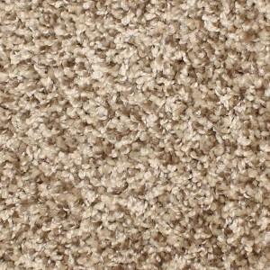 Phenix Carpets None Capstone Courtyard 05