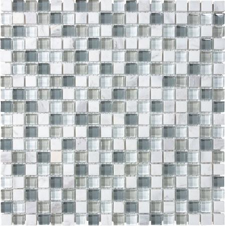 FLT Bliss Mosaic - Iceland