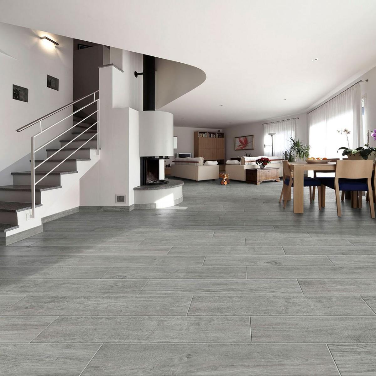 Magnolia Ash 8 X 36 Flooring Hq Store