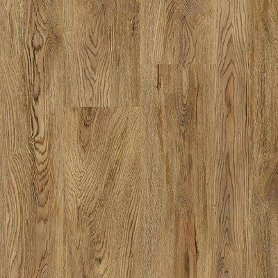 GF FLOORNATION – Glory Apple Wood