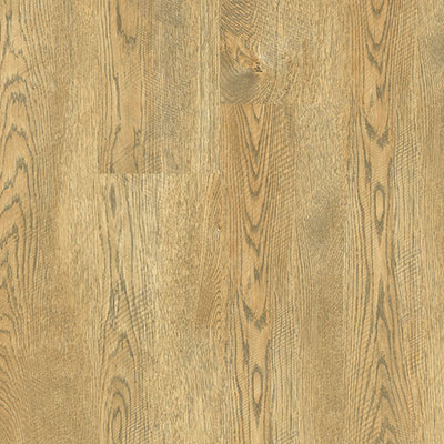 GF FLOORNATION - Freedom Ashwood