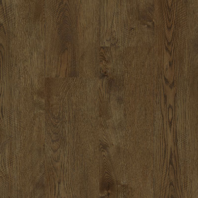 GF FLOORNATION – Freedom Natural Wood