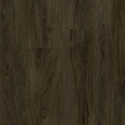 GF FLOORNATION – Glory Espresso