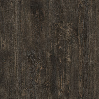 GF FLOORNATION – Pride Dusk