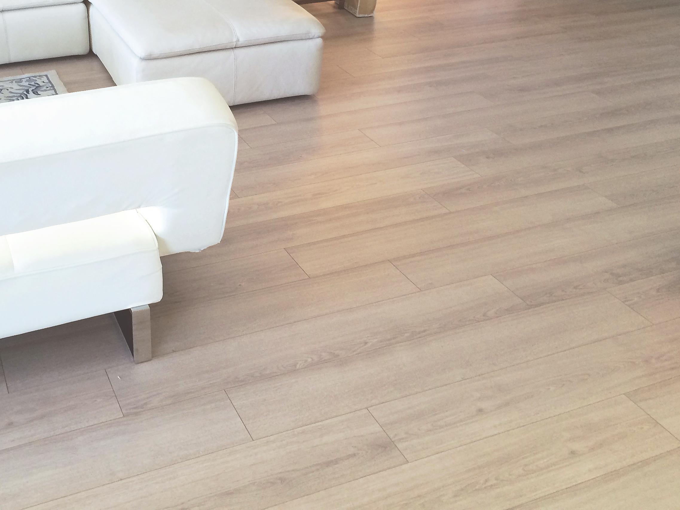 Elements Crema Oak Flooring Hq Store