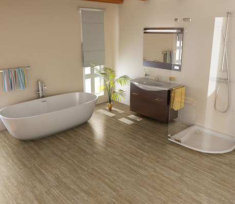 MetroFloor Engage - Weathered-Pearl