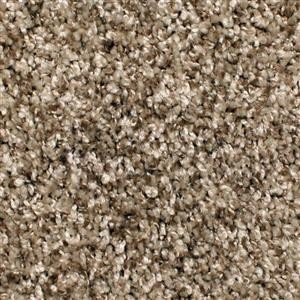 Phenix Carpets None Anchor Bay Willow 202