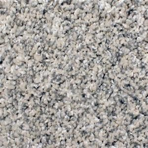 Phenix Carpets None Aurora Light Quartz 101