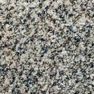 Phenix Carpets None Boucle Sweet Dreams 01