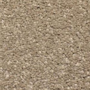 Phenix Carpets None Cachet Silver Lining 10