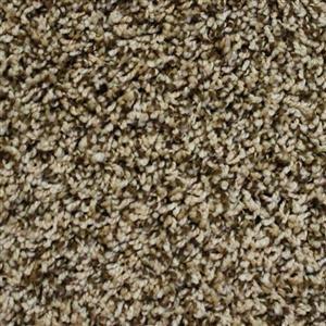 Phenix Carpets None Canongate Macadamia 103