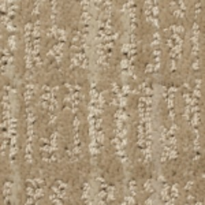 Phenix Carpets None Etched Compose 07