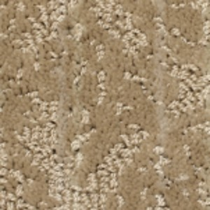 Phenix Carpets None Filigree Compose 07