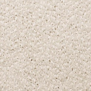 Phenix Carpets None First Edition Pearly 01