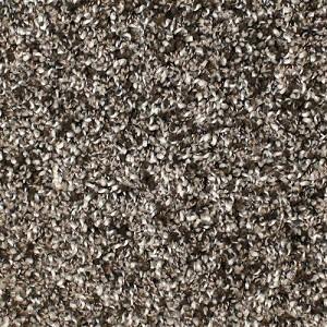 Phenix Carpets None Fresh Take Smokestack 08
