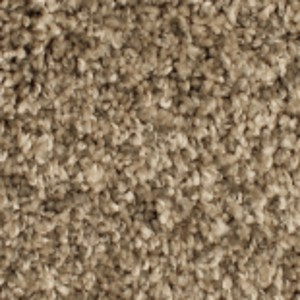 Phenix Carpets None Paradigm Coastal Fog 07