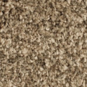 Phenix Carpets None Paradox Coastal Fog 07