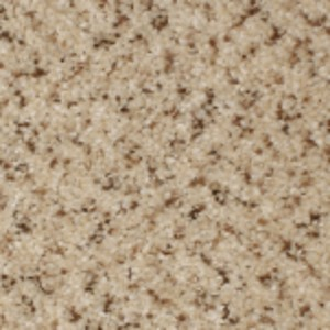 Phenix Carpets None Prairie Song Cultures 02