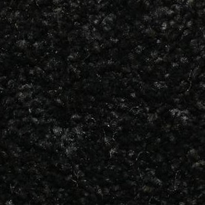Phenix Carpets None Ridgecrest Midnight 518