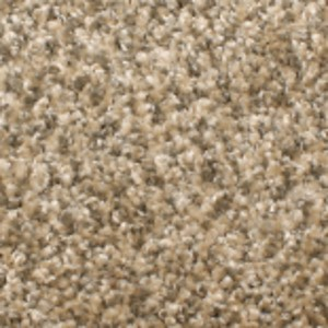 Phenix Carpets None Touchstone Balance 07