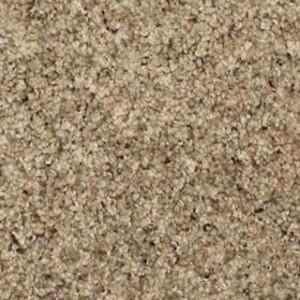 Phenix Carpets None Canal Street Flax Seed 5