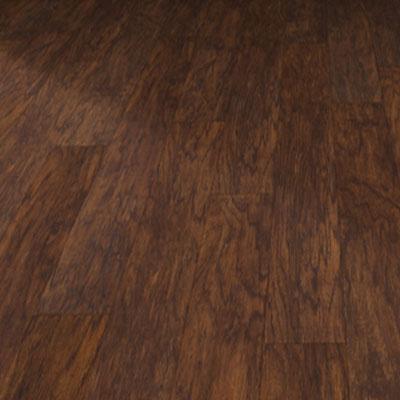 Bone Floors Pioneer Square Rosso Flooring Hq Store