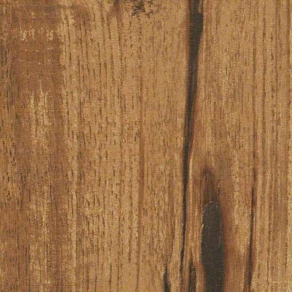 Roasted Hickory Spicebark 6 X 24 Flooring Hq Store