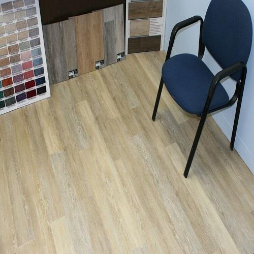 Sfi Summit Plank Barret Oak Flooring Hq Store