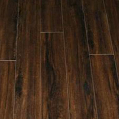 SFI Floors Summit Plank Shaughnessy Walnut