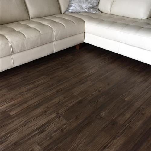 Sfi Summit Plank Amstel Flooring Hq Store