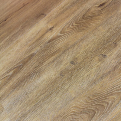 XPS Mega Waterproof Floor Copper Brown-6.5mm
