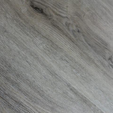 Mbp Xps Mega Waterproof Floor Nickel Gray 6 5mm Flooring