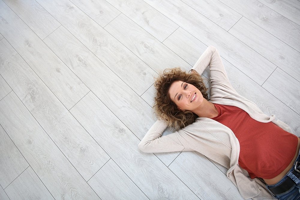Guide to Selecting Environmentally Safe Flooring