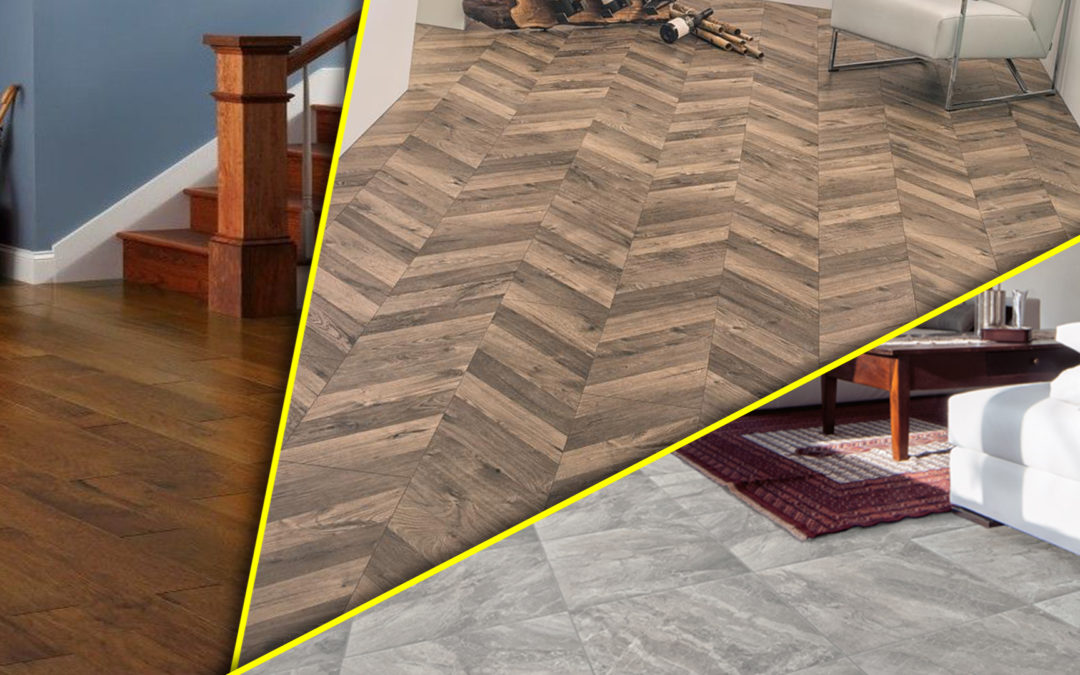 The Best Flooring Options for Florida Homes