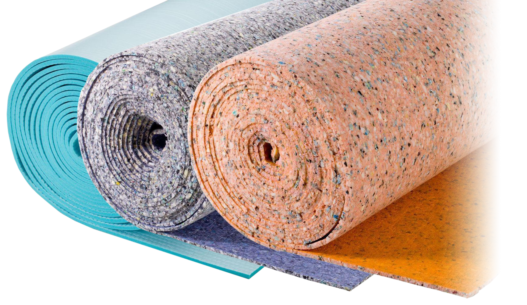 What Is The Average Price Per Square Foot Of Carpet