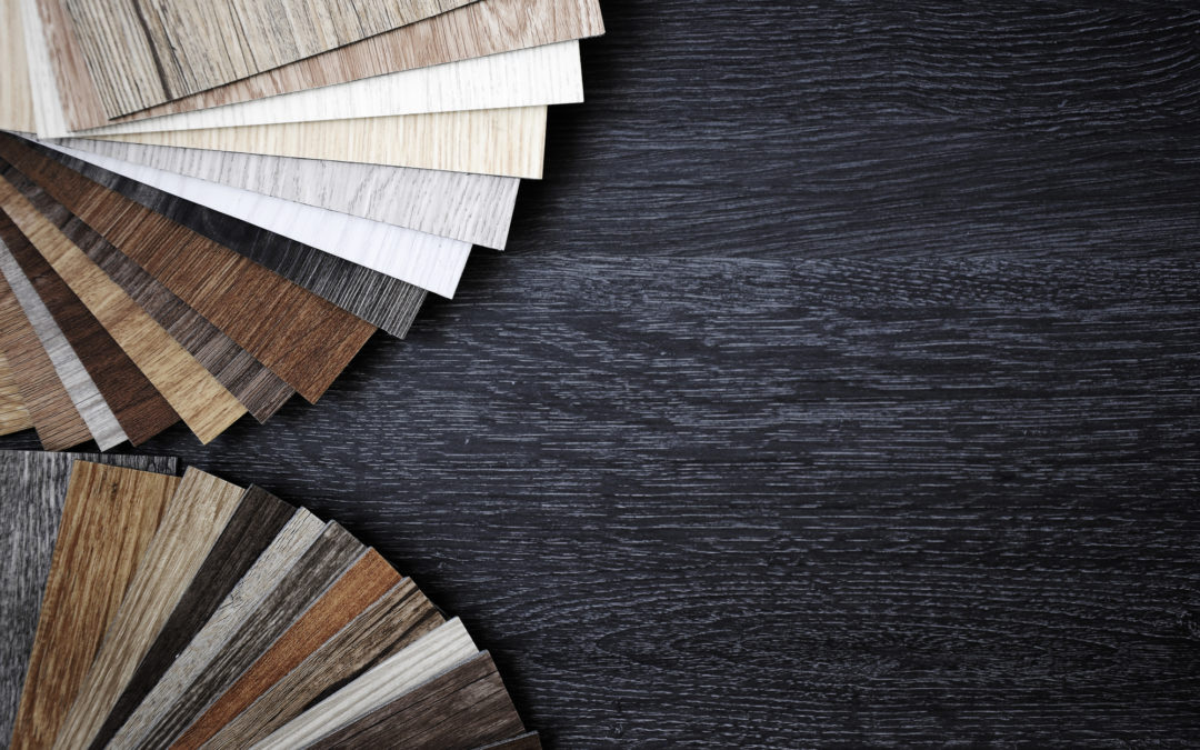 What's the Difference Between Linoleum and Vinyl?