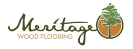Meritage Wood Flooring