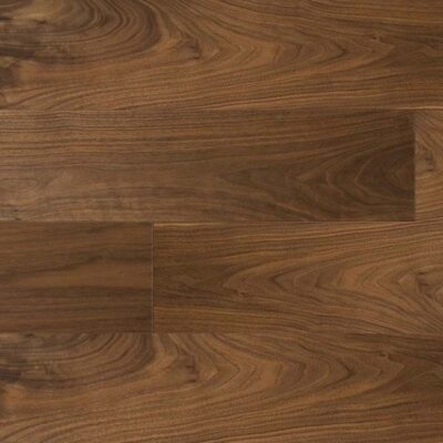 american walnut flooring type