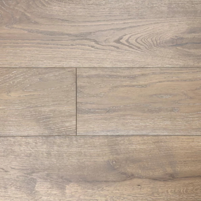 bourbon flooring