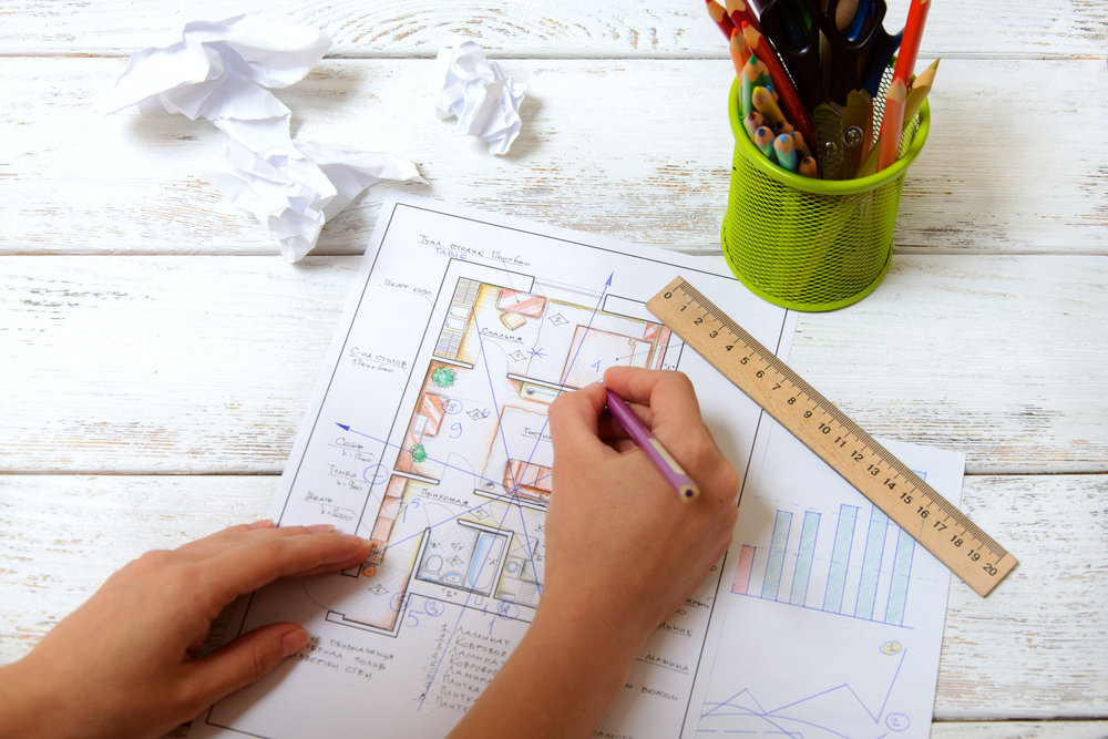 How to Get Perfect Feng Shui Flooring