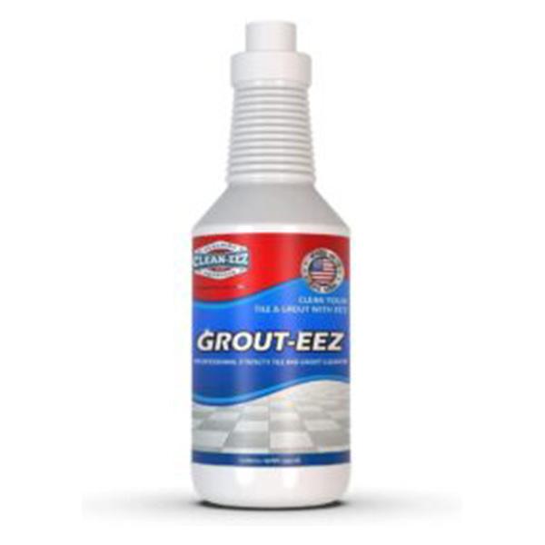 Grout-Eez